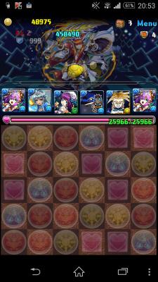 2015-04-06 115317