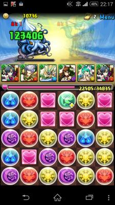 2015-04-21 131742