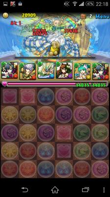 2015-04-21 131901