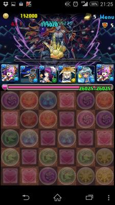 2015-04-20 122511