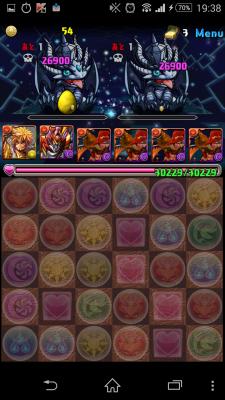 2015-04-30 103835