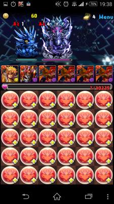 2015-04-30 103846