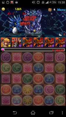 2015-04-30 103902