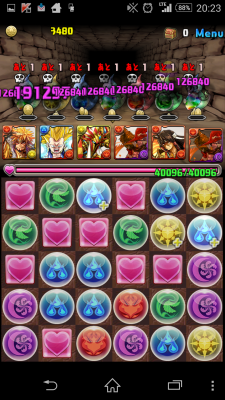 2015-05-15 112320