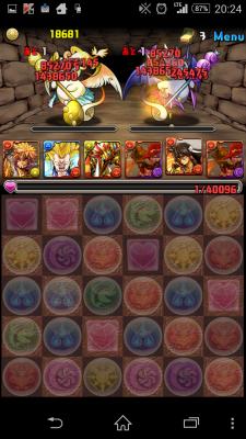 2015-05-15 112411