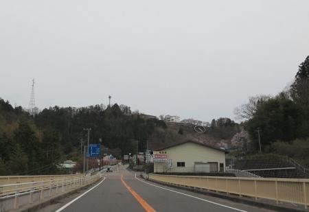 長野 高校の時計