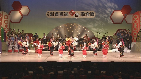 minyo-kouhaku 201412