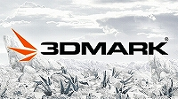 3DMARK