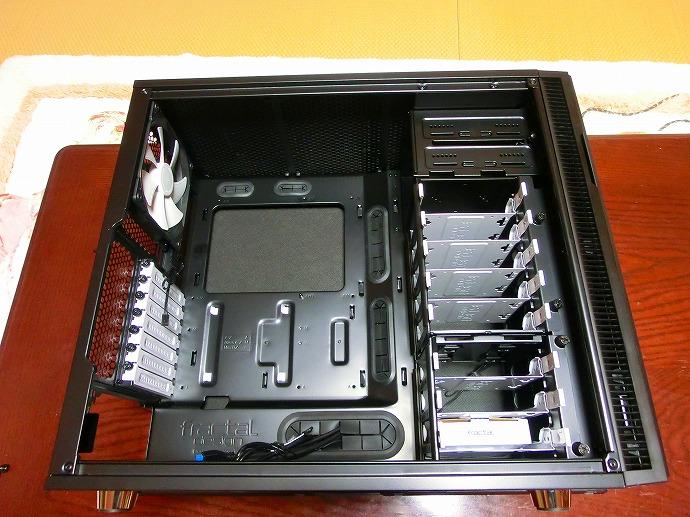 CIMG6000.jpg