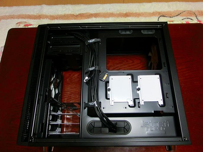 CIMG6007.jpg