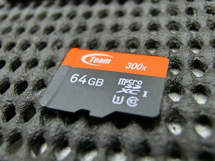 CIMG6352.jpg