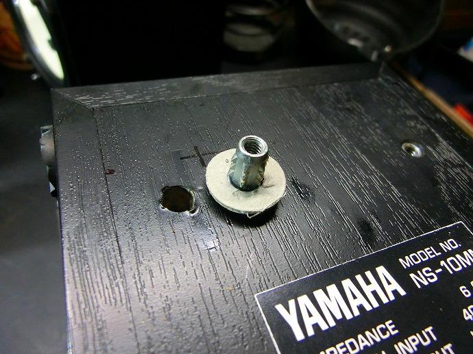 CIMG6550.jpg