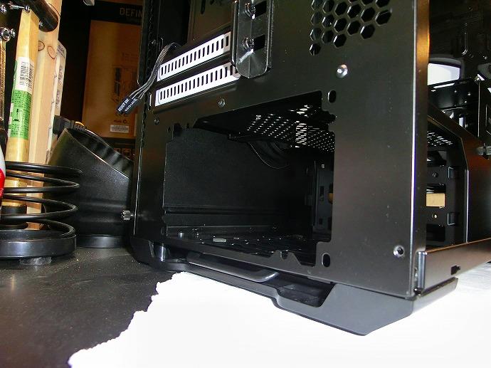 CIMG6571.jpg