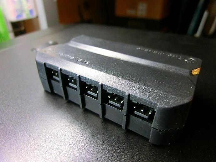 CIMG6584.jpg