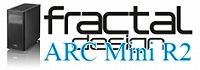 ARC Mini R2