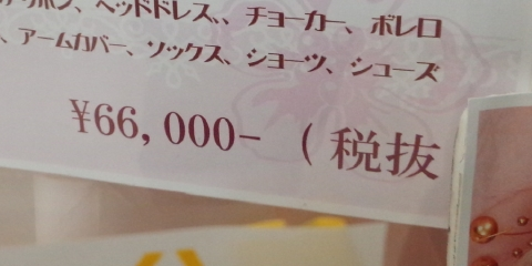 DSC_0004_20150115115246857.jpg