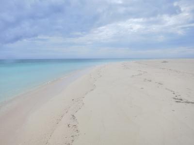 06-07 はての浜