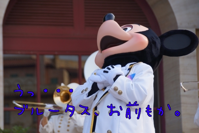 4-_20150321115736556.jpg
