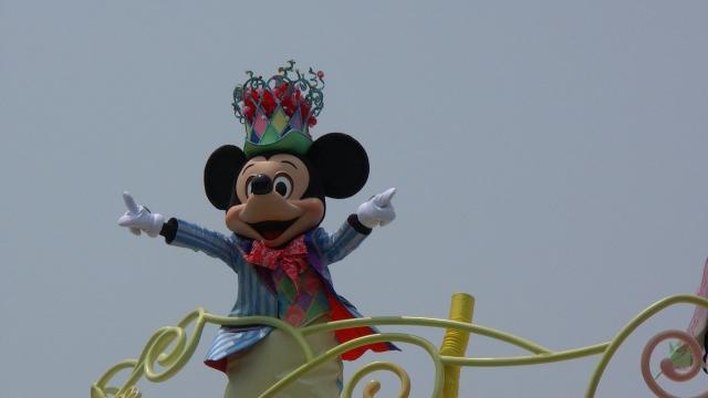 PIC_5021.jpg