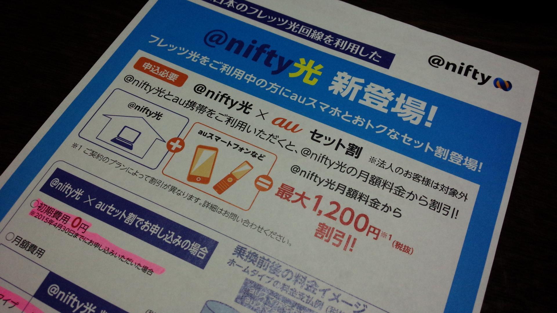 DSC_2565.jpg
