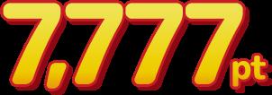 7777pt.png