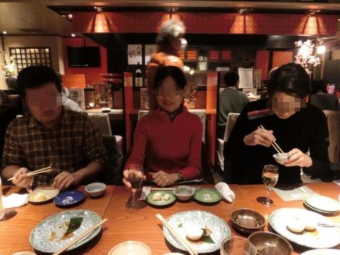 cCIMG4646.jpg