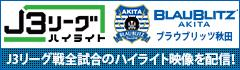http://soccer.skyperfectv.co.jp/club/blaublitz/