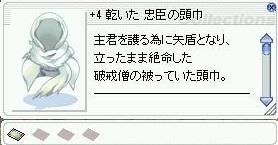 screenIdavoll387.jpg
