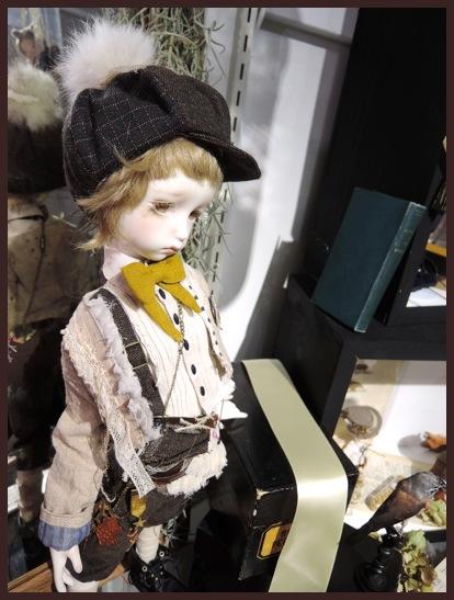 th_2DSCN6456.jpg