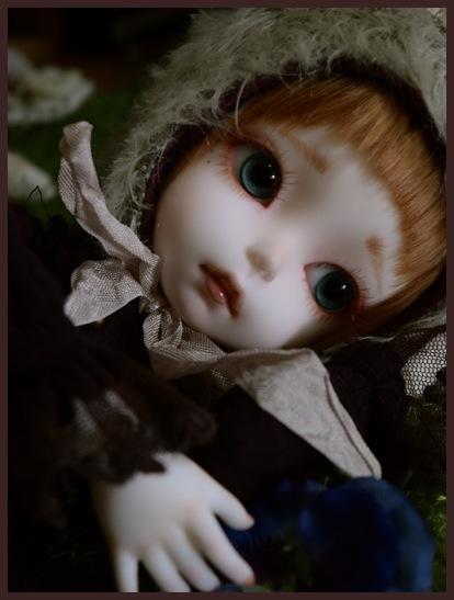 th_2DSC_0108.jpg