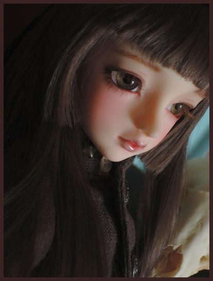 th_DSCN6193.jpg