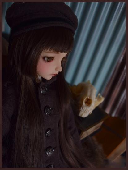 th_DSC_0088.jpg