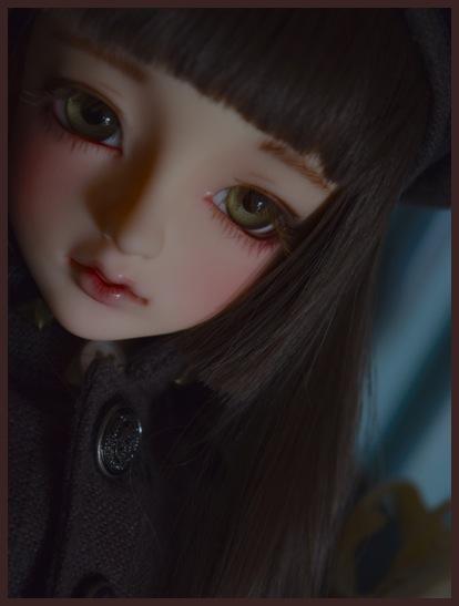th_DSC_0112.jpg
