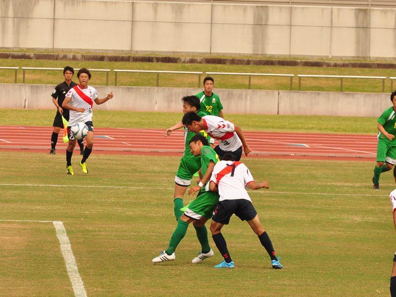 2015東海リーグ第4節vsFC岐阜セカンド-1