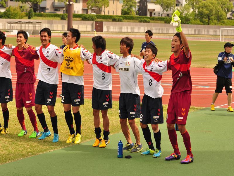 2015東海リーグ第4節vsFC岐阜セカンド-6