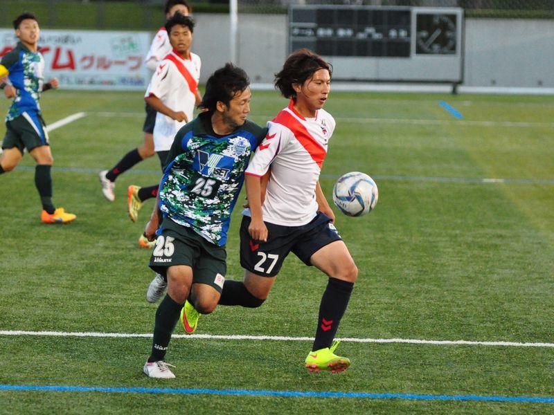 2015東海リーグ第5節vs鈴鹿ランポーレ-7