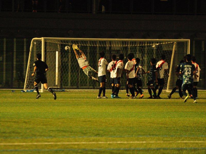 2015東海リーグ第5節vs鈴鹿ランポーレ-1
