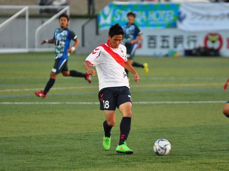 2015東海リーグ第5節vs鈴鹿ランポーレ-3