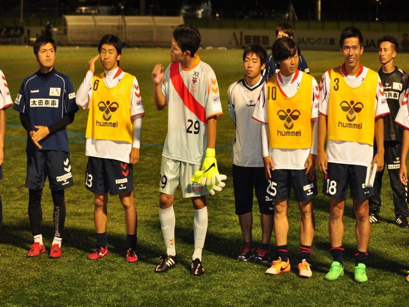 2015東海リーグ第5節vs鈴鹿ランポーレ-8