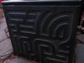ラピュタの文字盤2