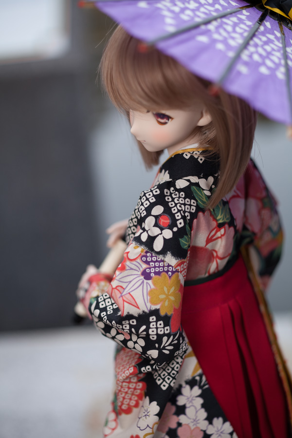 doll_20150224-01.jpg