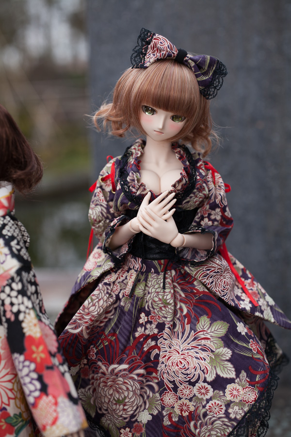 doll_20150224-03.jpg