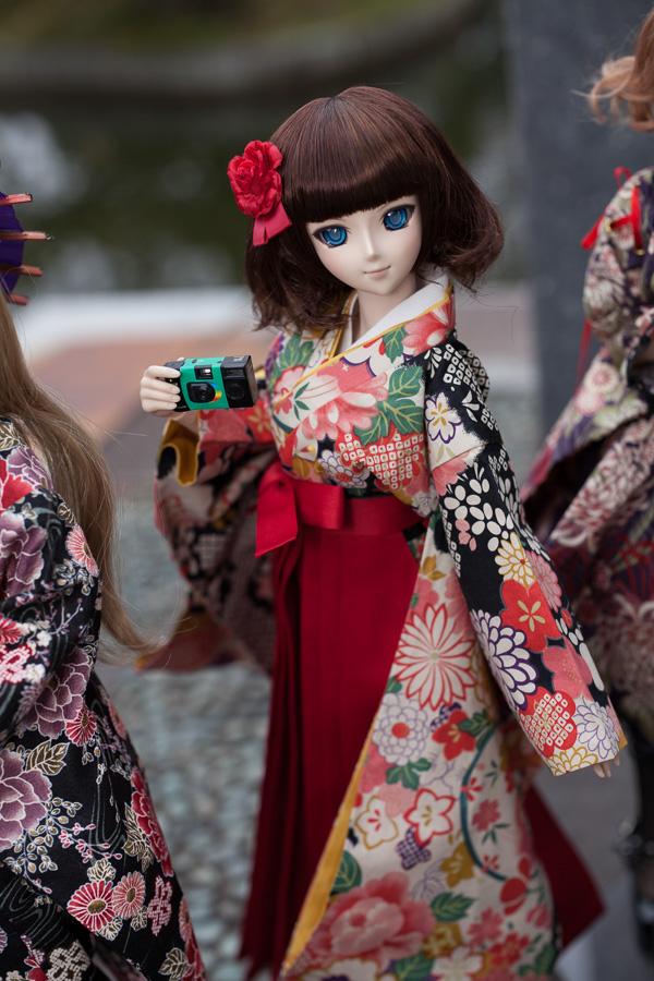 doll_20150224-04.jpg