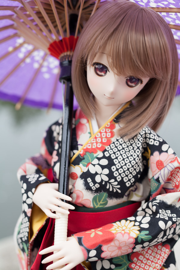 doll_20150224-07.jpg