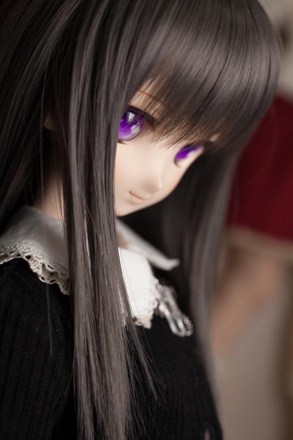 doll_20150308-01.jpg