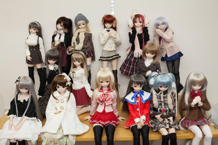 doll_20150308-02.jpg