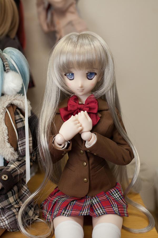 doll_20150308-03.jpg