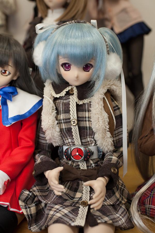 doll_20150308-04.jpg