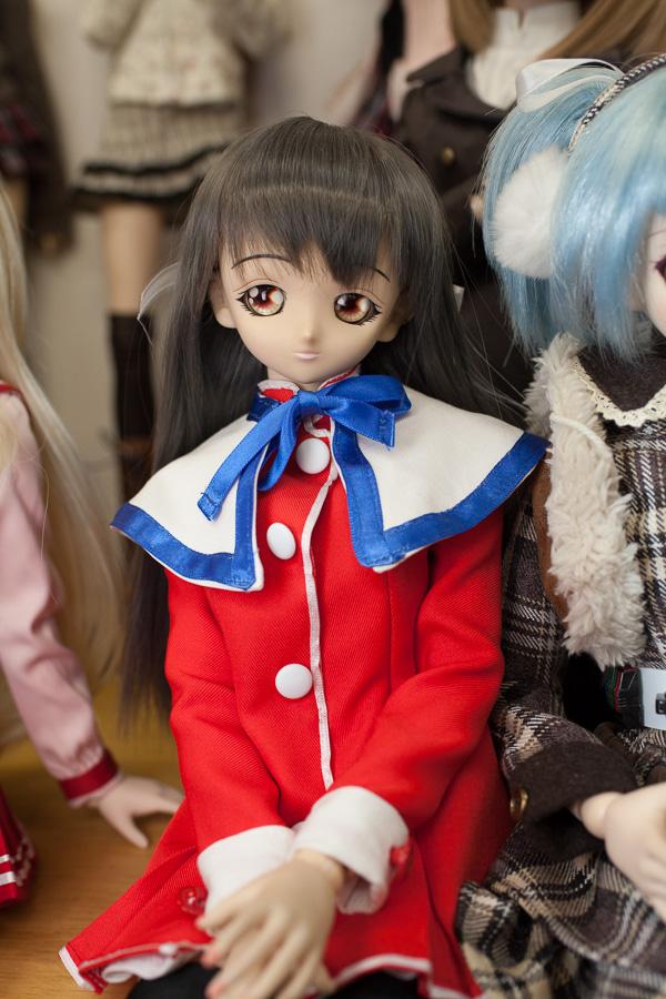 doll_20150308-05.jpg