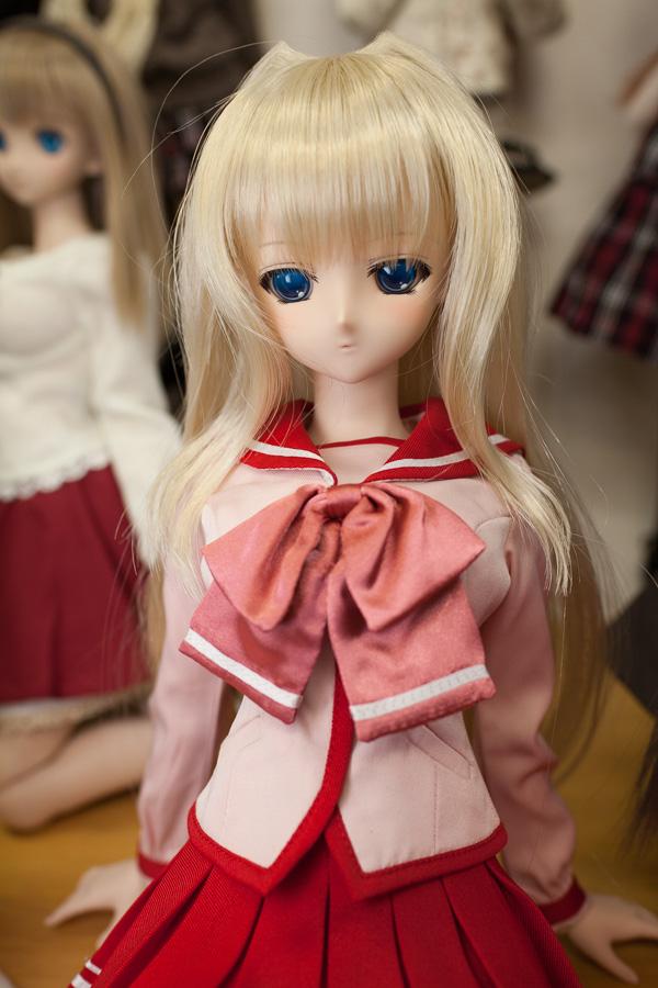 doll_20150308-06.jpg